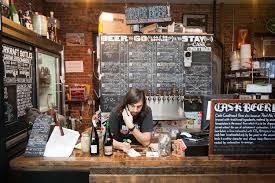 brooklyn bars near prospect park where to go for summer drinks