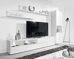best 25 white tv cabinet ideas on pinterest built in tv wall
