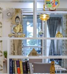 home interior decorators interior designers in bangalore best interior firm design