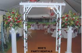 wedding arches rental denver pergola wedding arch white one cannot come diy wedding