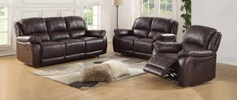leather livingroom sets latitude run juan 2 leather living room set reviews wayfair