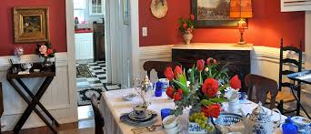 Bed And Breakfast Southport Nc Lois Jane Southport Bed And Breakfast