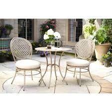 patio bistro table and chairs patio ideas small bistro patio table and chairs small patio bistro