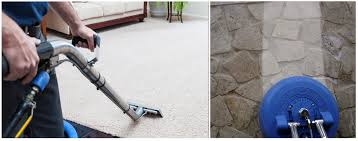 Grout Cleaning Machine Rental Rental Properties Carpet Tile U0026 Grout Cleaning U2013 Dd Carpet Cleaning