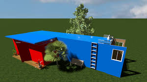 Sweet 3d Home Design Software Download Sweet Home 3d Forum View Thread 40ft Hicube Container Concept