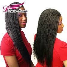 senegalese pre twisted hair crochet senegalese twist pre twisted hair 22 inch havana twist