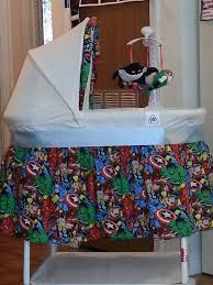 Marvel Baby Bedding Best 25 Marvel Nursery Ideas On Pinterest Super Hero Nursery