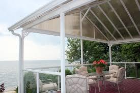 pergolas u0026 patio covers asheville nc air vent exteriors