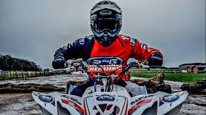 motocross safety gear motocross quad racing 2017 youtube