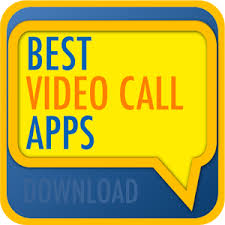 best calling app for android call apps information android apps on play