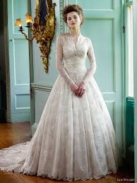 wedding dress for big women biwmagazine com