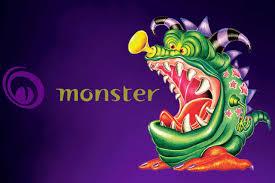 Monster Com Post Resume Monster Com Review For Job Searchers