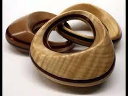 diy wood craft projects ideas