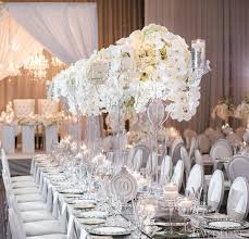 Long Table Centerpieces Stunning Decorating Long Tables For Wedding Reception 74 About