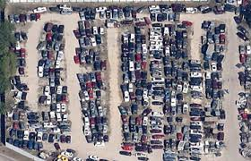 Used Cars For Sale In Port Arthur Texas We Pay Top Dollar In Cash For Junk Cars Old And Wrrecked Autos In
