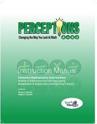 teach 4 mastery