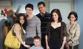 celebrating one tree hill a look back at our favorite episodes