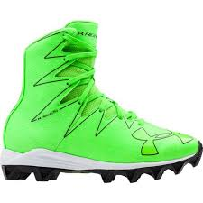 light blue under armour cleats under armour boys football cleats cheap off38 the largest catalog