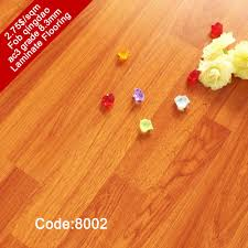 6mm Laminate Flooring Laminate Flooring En 13329 Laminate Flooring En 13329 Suppliers