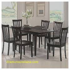 sears furniture kitchen tables jcpenney kitchen tables awesome sears furniture dining tables modern