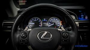lexus dealers in vancouver area 2014 lexus is 250 sport sedan stock 0022 for sale near portland