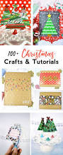 541 best burlap blue craft projects diys recipes and more