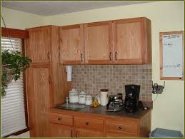 lowes unfinished kitchen cabinets in stock best home furniture
