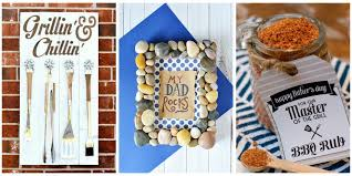 Father S Day Food Gifts 16 Cute Father U0027s Day Crafts For Kids To Make Easy Diy Gifts For