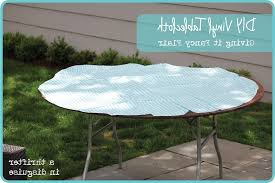 furniture wonderful kohl s tablecloths and runners target