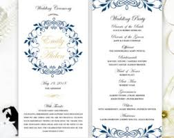 cardstock for wedding programs wedding ceremony programs printed on luxury shimmer cardstock