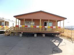 modular home floor plans california clayton homes of asheboro nc new arafen