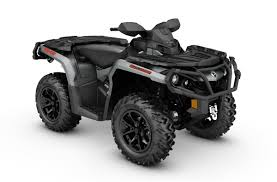 four wheelers mudding quotes atv filer u0027s powersports llc macedon ny 1 877 999 7777