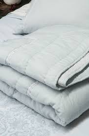 natural linen comforter buy bianca lorenne louis natural linen comforter bianca lorenne