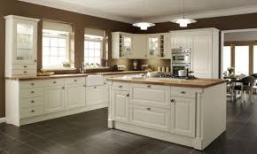 cabin remodeling custom kitchen cabinet mississauga vaughan