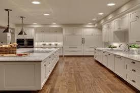 kitchen recessed lighting ideas kitchen recessed lighting recessed lighting kitchen recessed