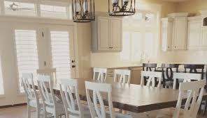 kidkraft farmhouse table and chairs country farmhouse table and chairs centralazdining inside farmhouse