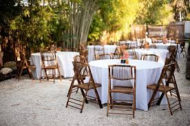 rent table and chairs party rentals in st petersburg fl tent event rentals in
