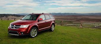 Dodge Journey Manual - used dodge journey mccluskey automotive