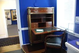 Home Decorators Liquidators White House Experience U2013 James Monroe Museum In 3 D