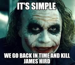 Joker Meme Generator - meme creator it s simple joker meme generator at memecreator org