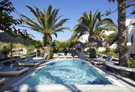 hotel avec piscine dans la chambre plante d interieur pour hotel avec piscine privee par chambre