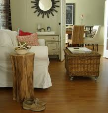 Old Wooden Coffee Tables by 30 Modern Diy Coffee Table Ideas Table Decorating Ideas