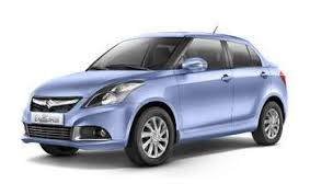 new used cars used cars in new delhi second cars for sale in new delhi