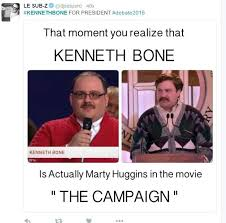 Kenneth Meme - kenneth bone the funniest memes you need to see heavy com page 2