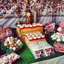 baseball party supplies baseball birthday party baseball party favors baseball party