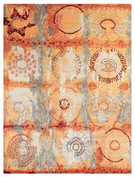Modern Contemporary Rug 89 Best Contemporary Rugs Images On Pinterest Contemporary Rug