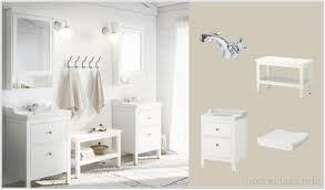 bathroom ideas ikea home gallery ideas home design gallery