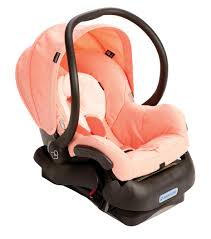 peach car chiil mama big congrats to our maxi cosi micro winner adina b