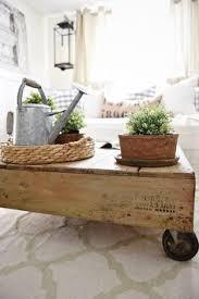 diy pallet coffee table market displays diy coffee table and