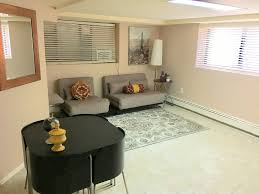 one bedroom basement apartment in east meadow long island 1 bhk